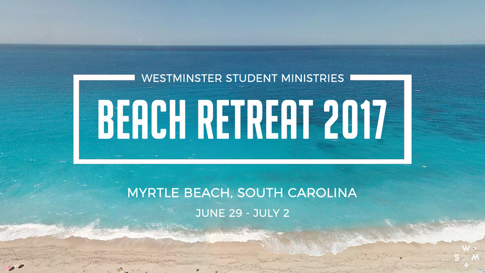 Beach Retreat 2017 Logo.jpg