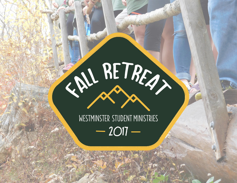 Fall Retreat Postcard.jpg