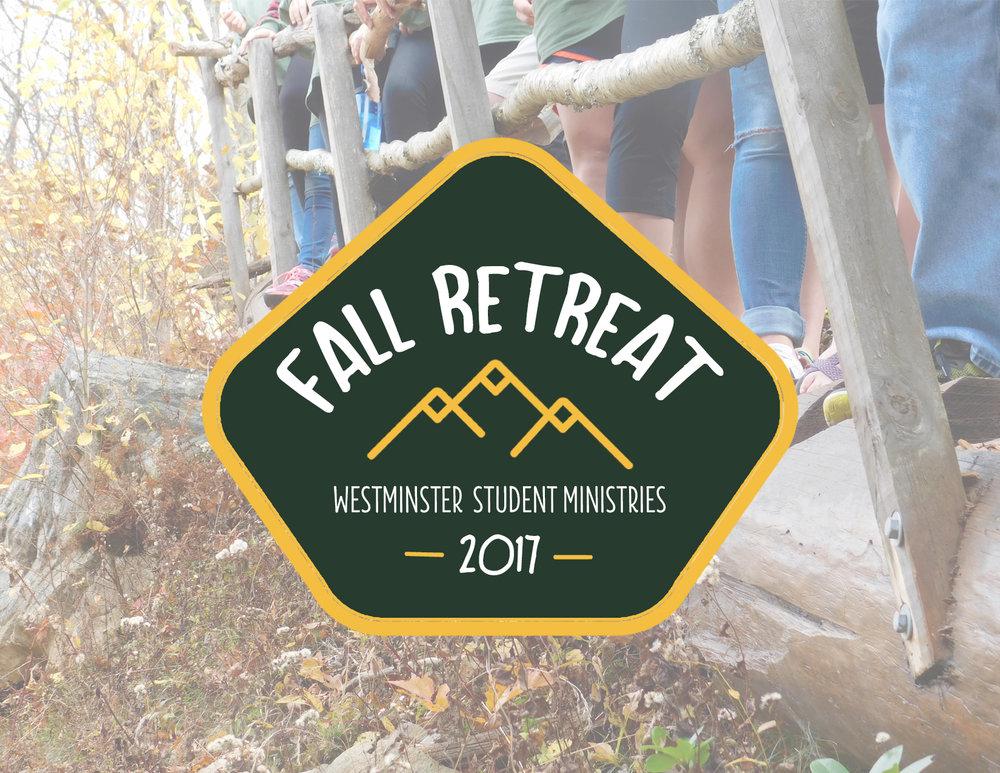 Fall Retreat Postcard.jpg
