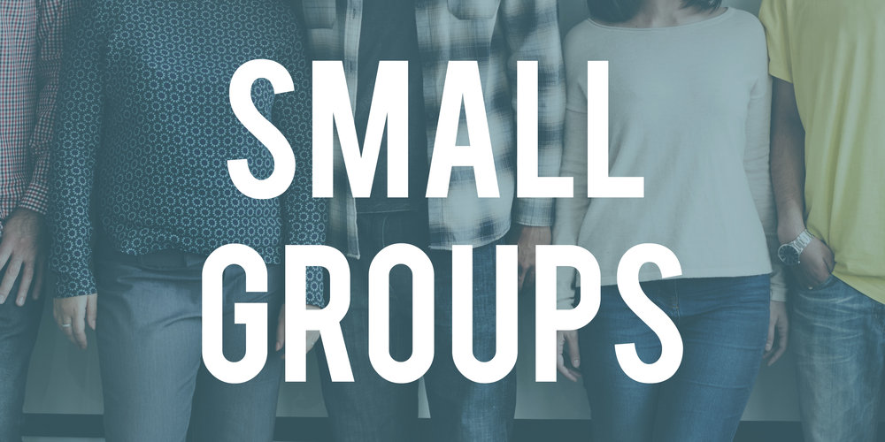 Small Groups Website Button.jpg