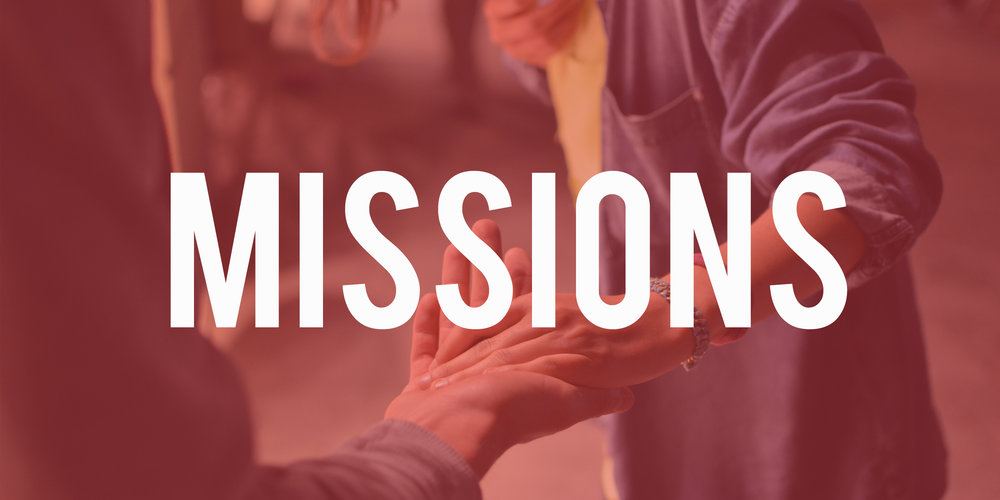 Missions Website Button.jpg