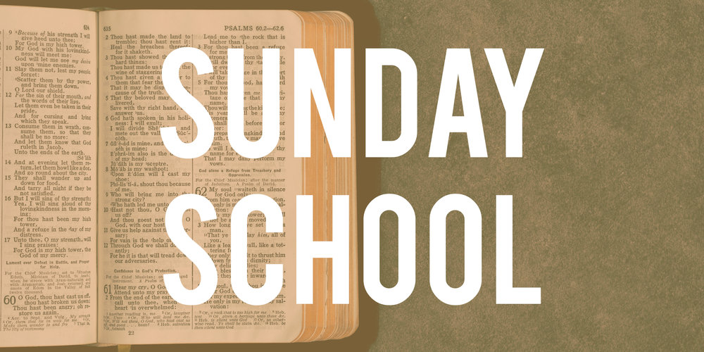 Sunday School Button Website.jpg
