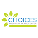Choices - Gainesville Pregnancy Care Center