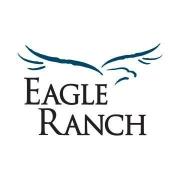 Eagle Ranch