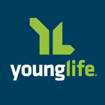 Young Life Hall County