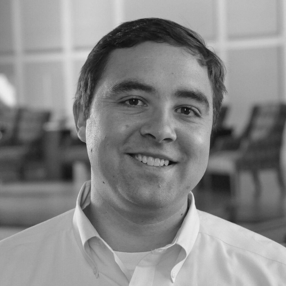 James Wheeler | Music Director