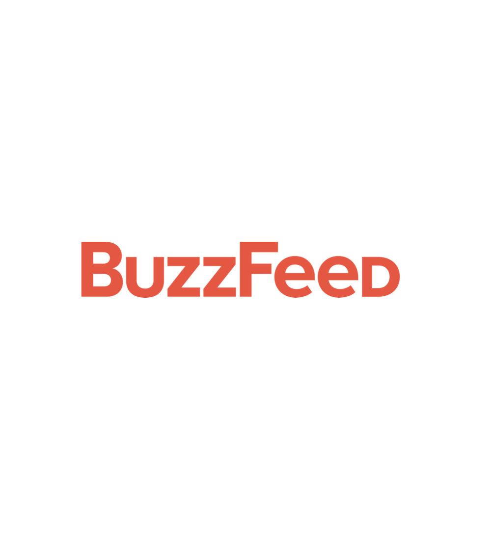 Buzz+Feed.jpg