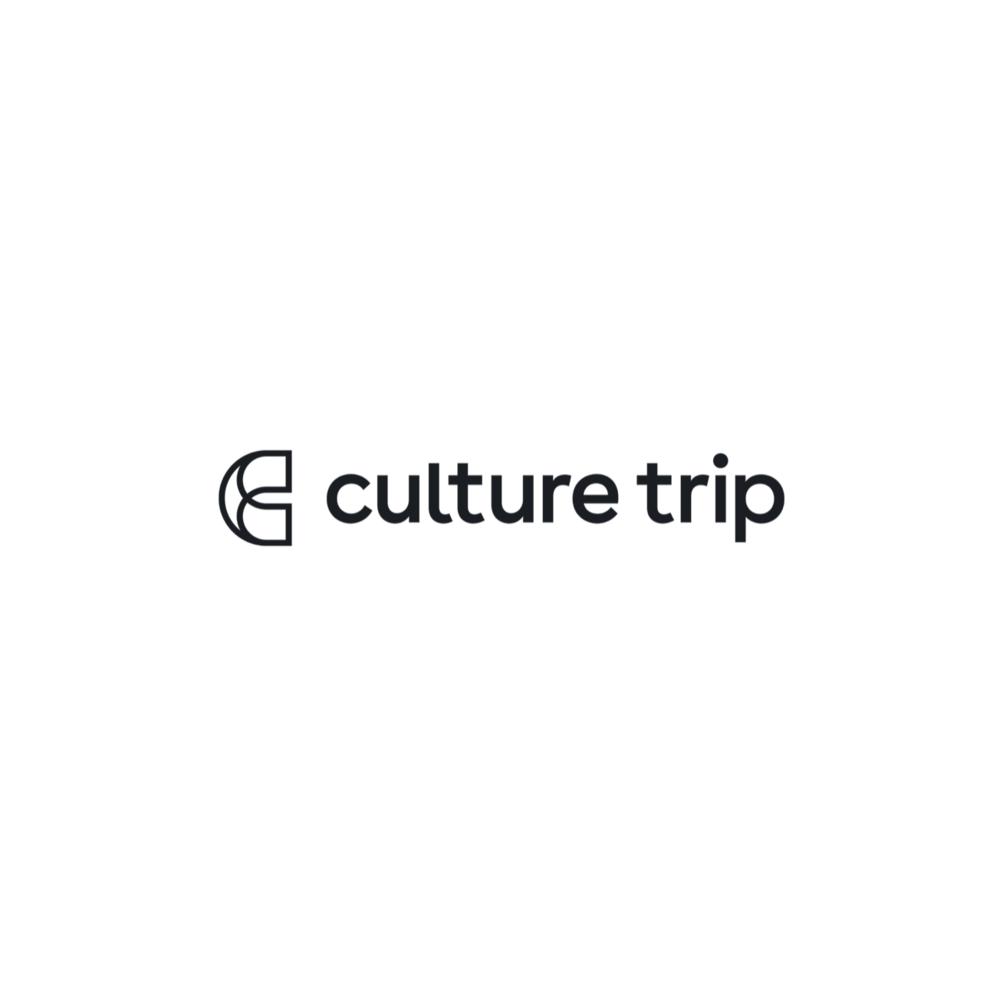 culture trip copy.png