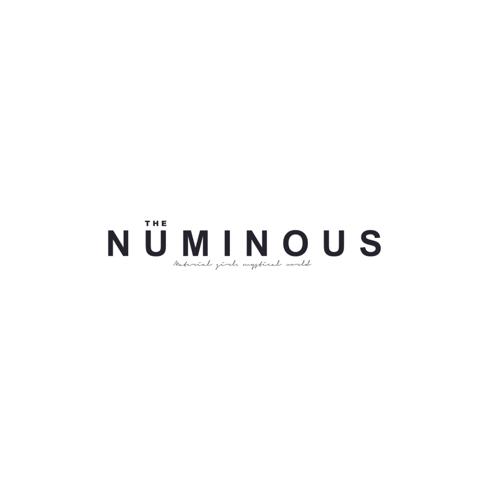 numinous copy.png