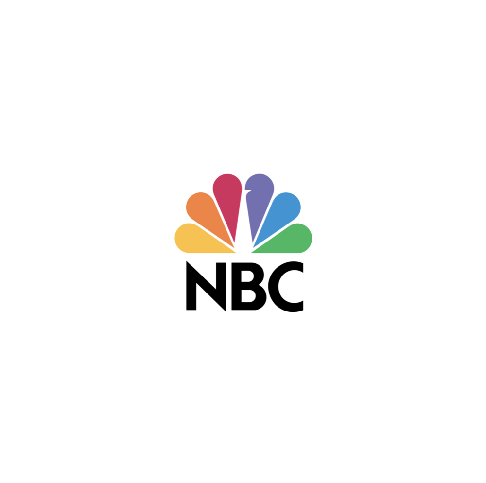 nbc copy.png