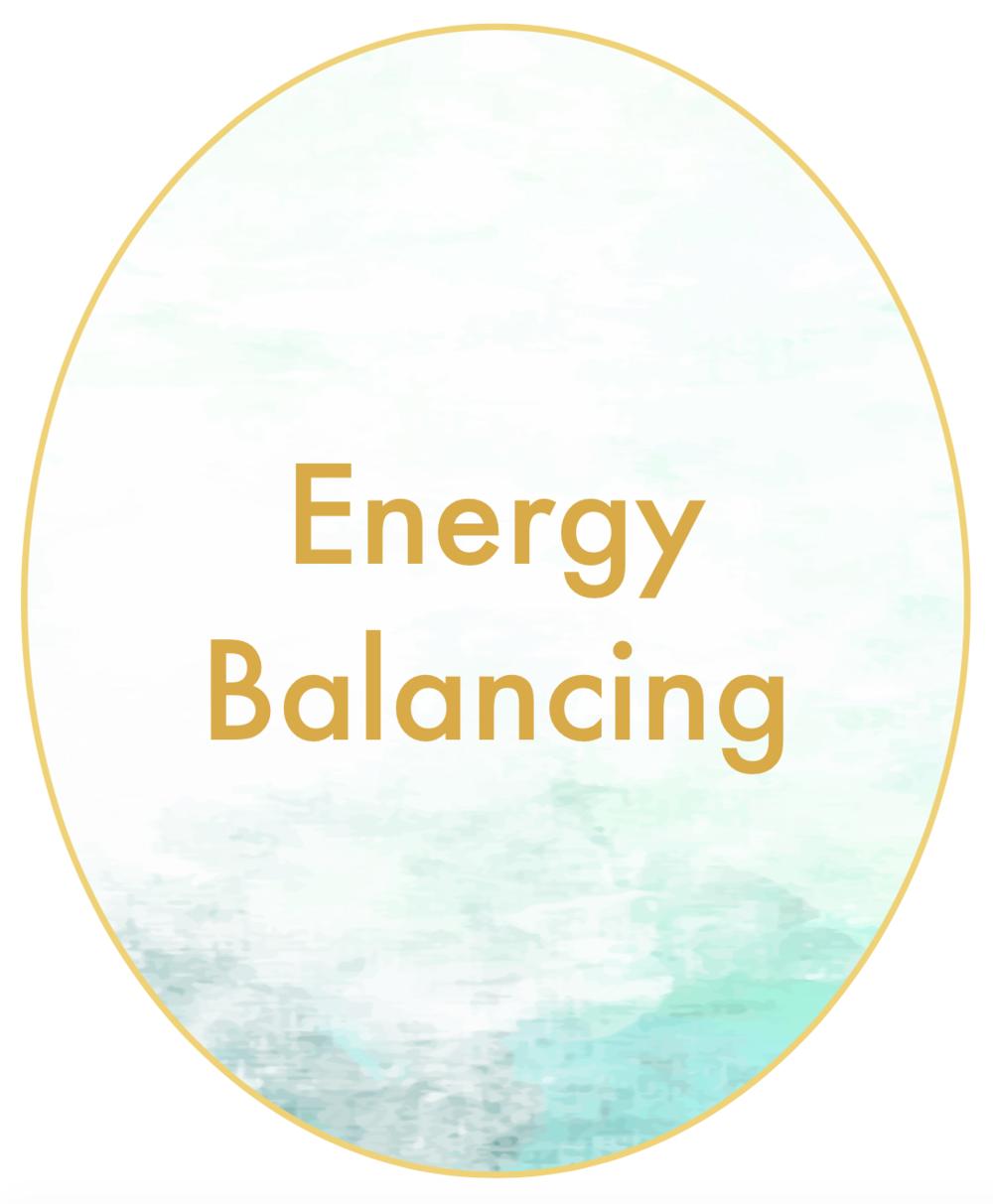energy balancing.png