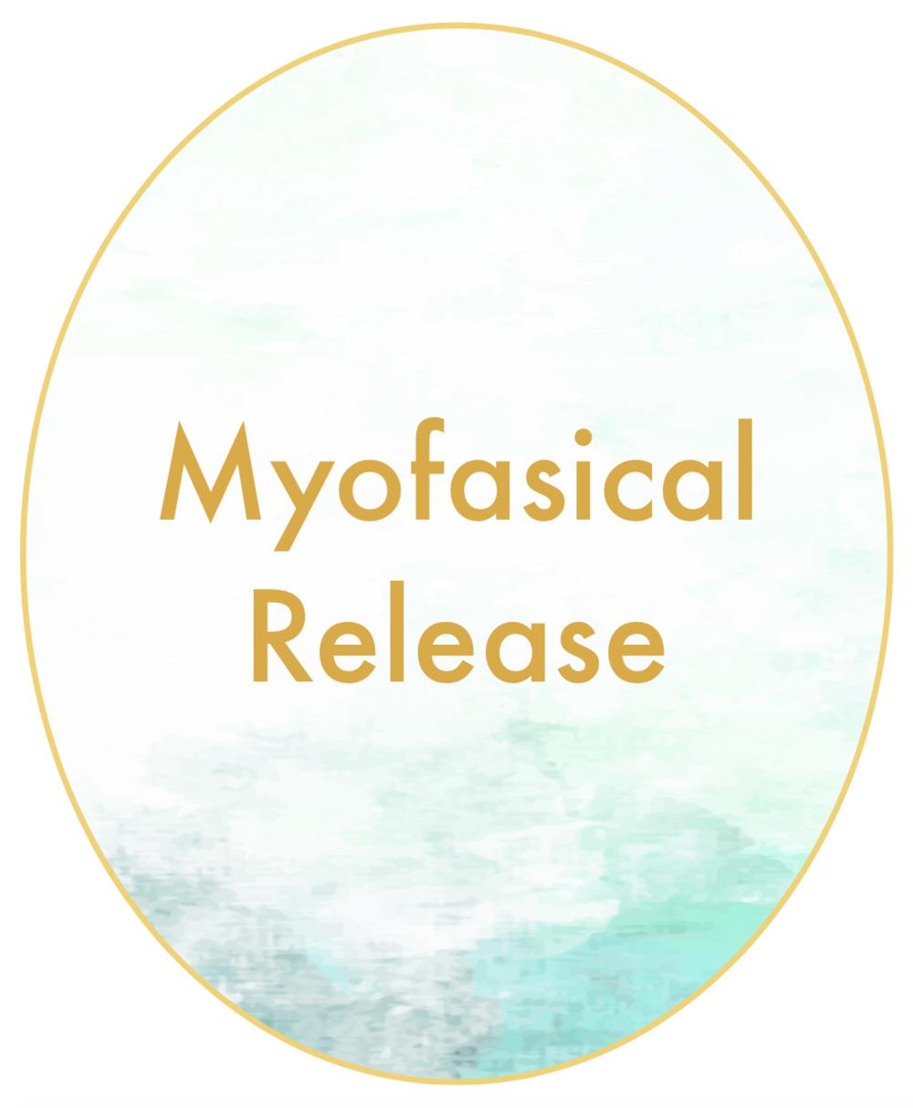 myofasical .png