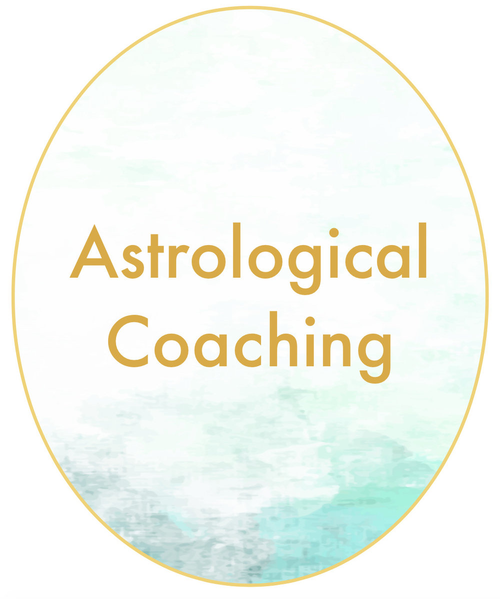 astro+coaching++.jpg