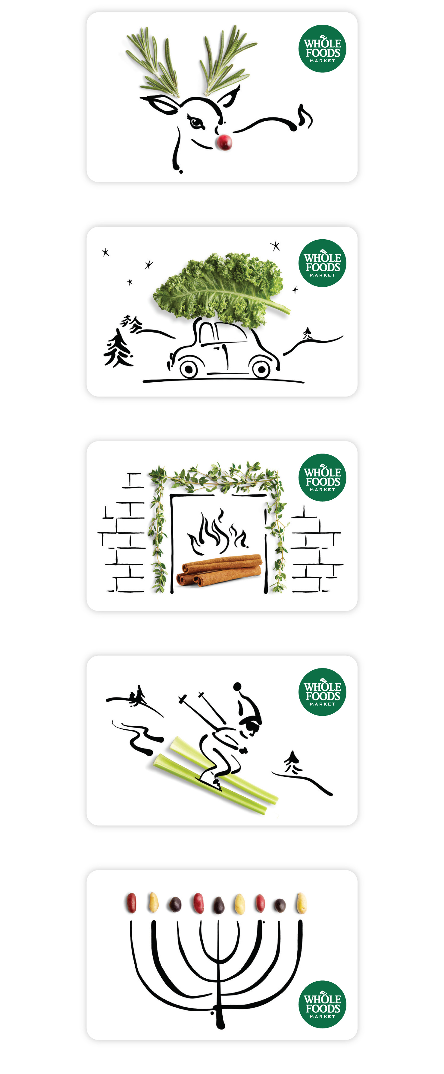 WFM_2018_Holiday_GiftCards-01.jpg