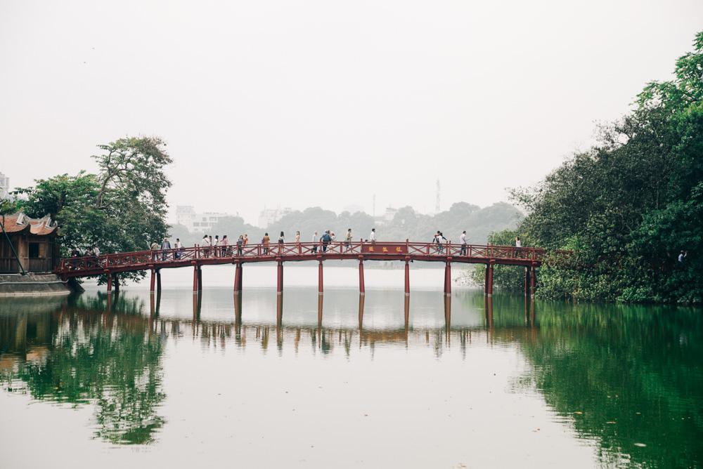 vietnam-4.jpg