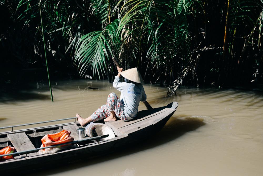 vietnam-19.jpg