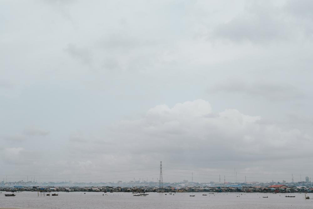 nigeria-10.jpg