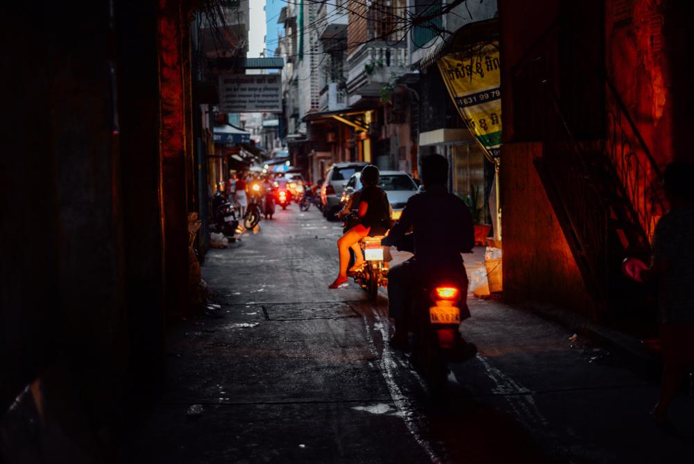 cambodia-10.jpg