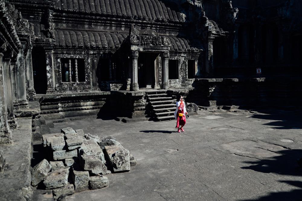 cambodia-14.jpg