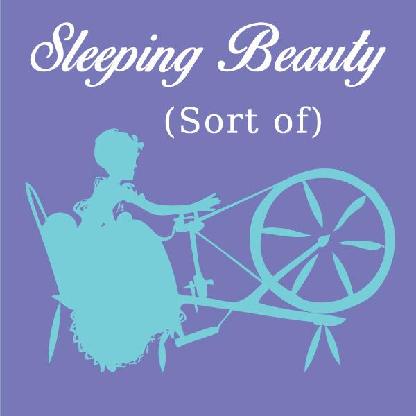 Sleeping-Beauty-2.jpg