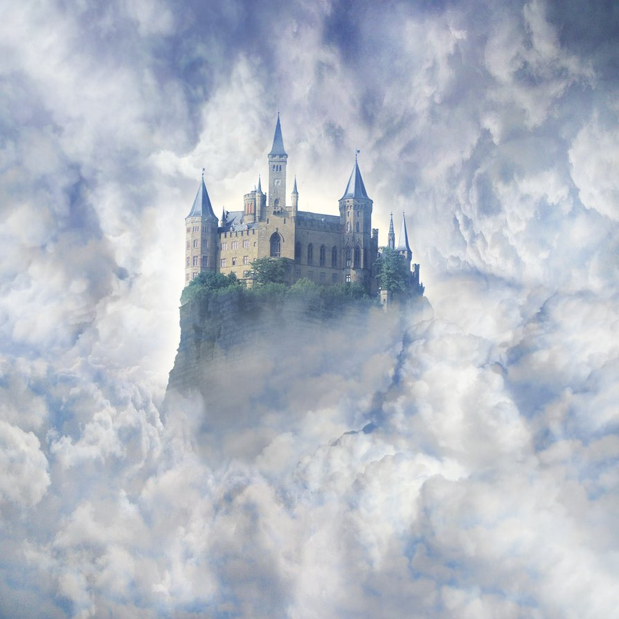 castle_in_the_clouds_by_mad_computer_user-d4o967e.jpg