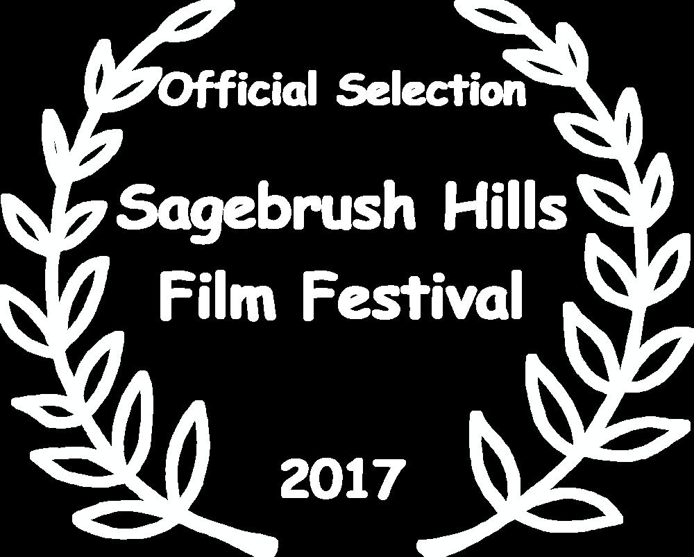 Sagebrush Hills.png
