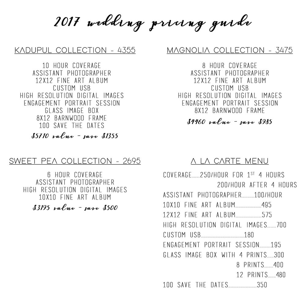 Pricing-Wedding.jpg