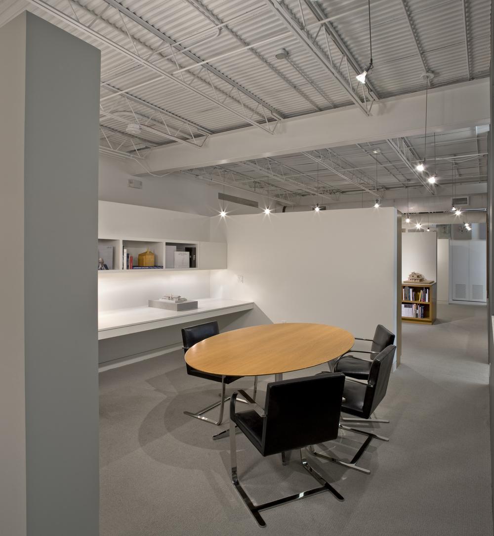 JBA office.jpg