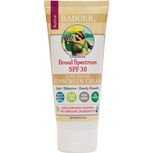organic-sunscreen-badger-spf30-unscented-cream.png