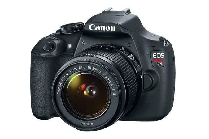 rebel-t5-dslr-ef-s-18-55mm-is-ii-zoom-lens-3q-d.jpg
