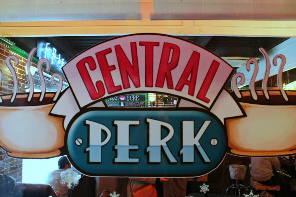 c4bcada744347 I made the American pilgrimage  what to know about Central Perk in ...