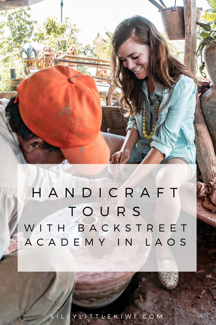 backstreet academy tours