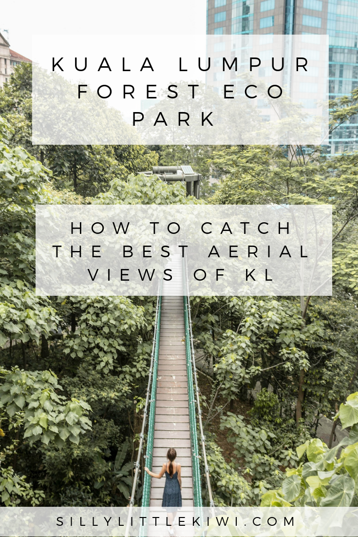 A guide to Kuala lumpur's Eco park.png