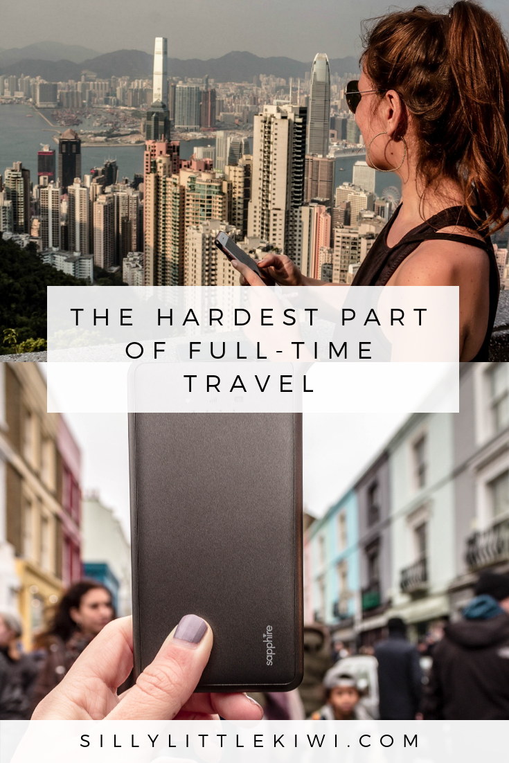the hardest part of full-time travel + how i overcome it.png