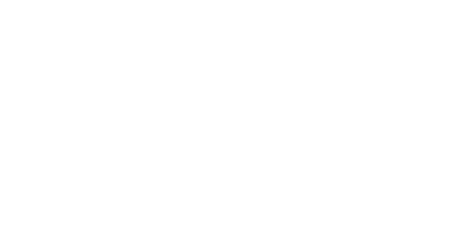 Air Warriors Paintball