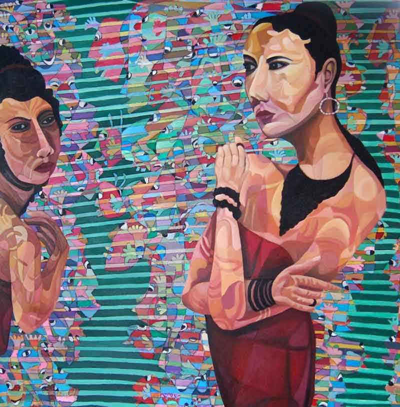 3.-Dialogue-130cm-x-130cm-Mix-Media-on-Canvas-2012.jpg