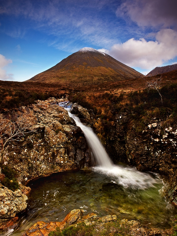 Glamaig__Allt_Daraich_7th_Feb_14_2.jpg