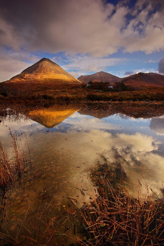 Glamaig_18th_Nov_13_1.jpg