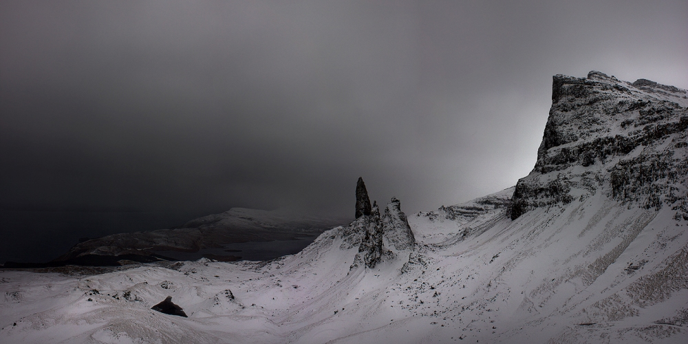 Old_Man_of_Storr_12th_Feb_14.jpg