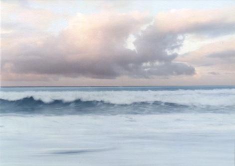 An-Atlantic-Ocean-Sunset-Sky-over-the-Pacific-Ocean-Sunrise.jpg