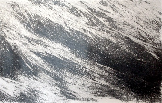 4_Below_Goat_Fell_winter_Graphite_pencil_on_paper_2013_125_x__80_cm.jpg