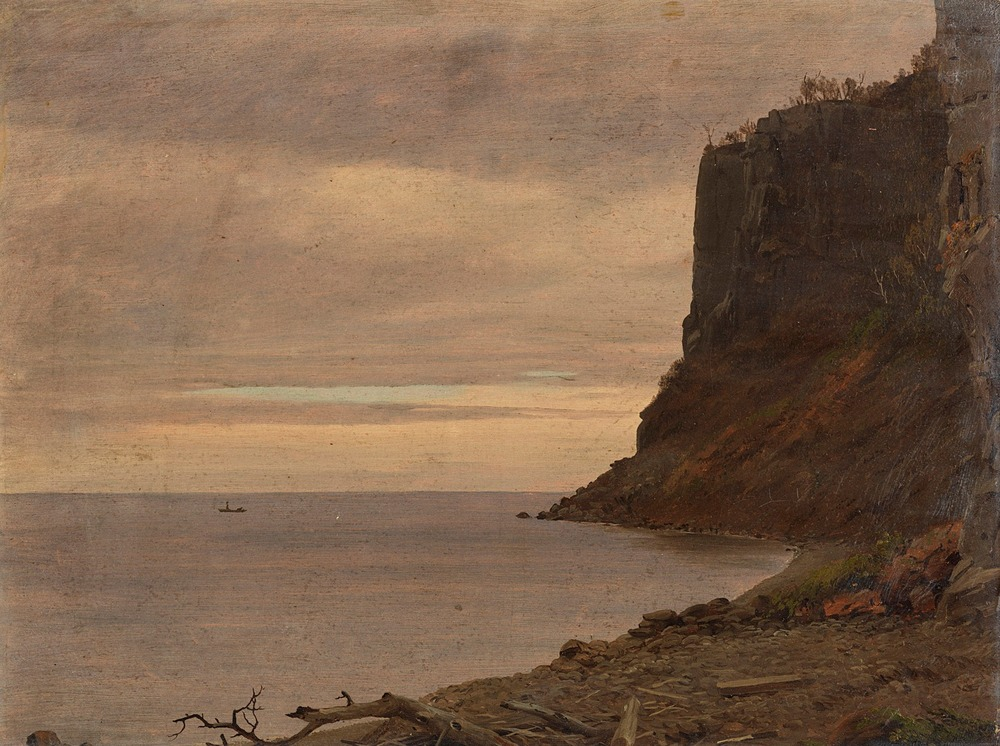 Coast-of-the-Grand-Manan-Island-Canada-August-or-September1851-1.jpg