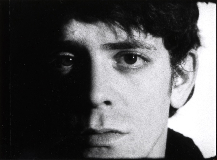 Lou-Reed-Andy-Warhol.jpg