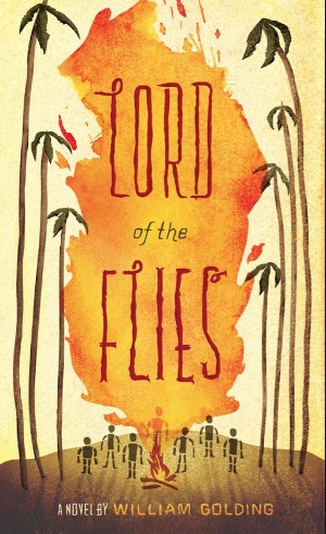 "lord of the flies pessimism William golding's ""lord of the flies"" follows a party of british boys stranded on a paradise island and it follows their descent from civilisation to savagery and brutality golding's experience of war has more than likely had an effect on the pessimistic way it has been presented."