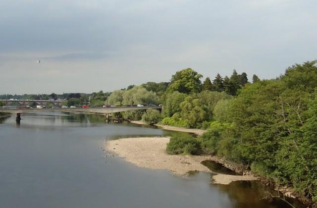 Tour-Moncrieffe-Island-Perth-Scotland-e1409241368261-640x420.jpg