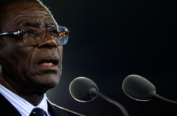 obiang.png