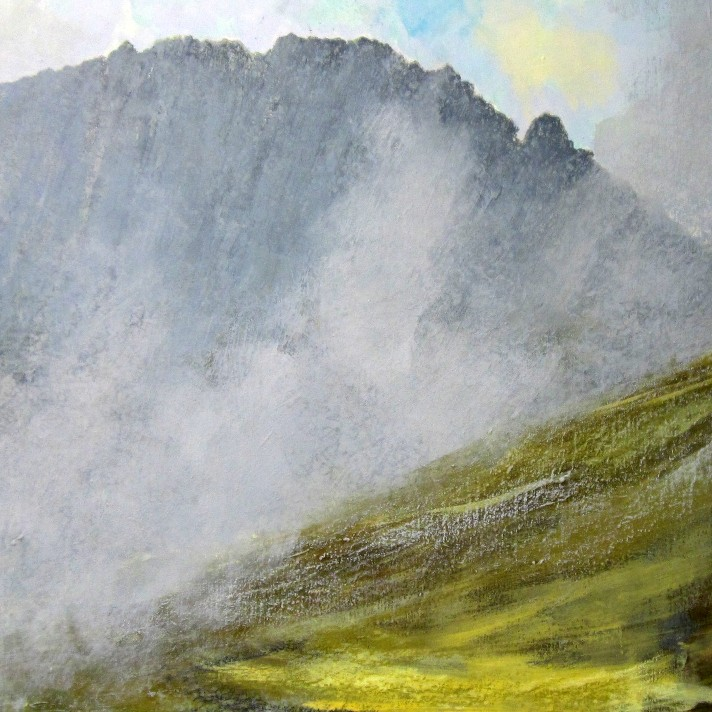 5__Autumn_mists_the_Arran_Hills_Acrylic__Pastel_2014_80_x_80_cm.jpg