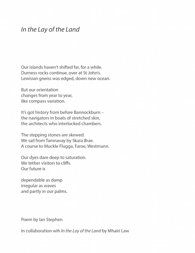 Mhairi-Law_Island-Review_000_Poem-e1418596364376.jpg