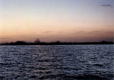 A-Pacific-Ocean-Sunrise-Sky-over-an-Atlantic-Ocean-Sunset (1).jpg