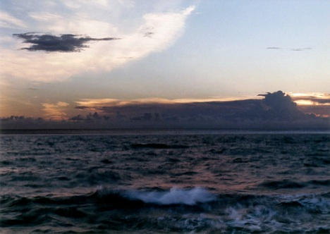 A-Pacific-Sunset-Sky-over-an-Atlantic-Ocean-Sunrise.jpg